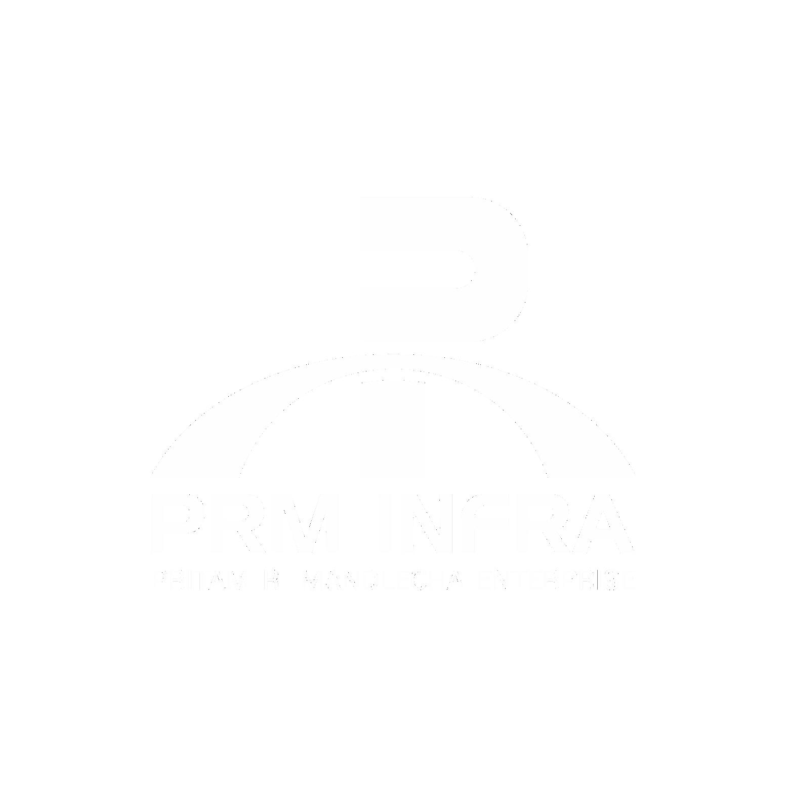 PRM Infra